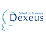 El Proyecto Integral del Instituto Universitario Dexeus